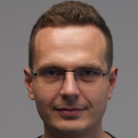 Bart Szulc